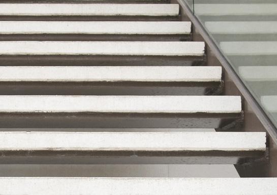 trappstädning-hyreshus