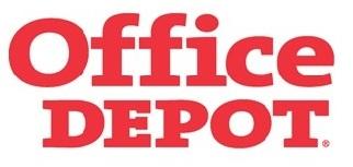 office depot-1